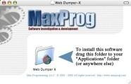 Web Dumper (2003)