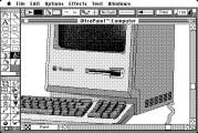 Deneba UltraPaint (1990)