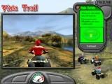 ATV Rally (2000)