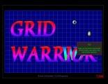 Grid Warrior (1996)