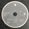 691-4558-A,,PowerBook G4 12-inch. Software Install & Restore. Mac OS v10.2.7. AHT v2.0.5. Disc v1.0... (2003)