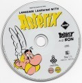 Language learning with Asterix (Asterix and Son) (1995)