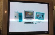 Power Macintosh G3 Demo (1999)