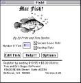 Fish! (1989)