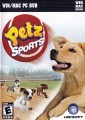 Petz Sports (2008)