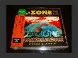L-ZONE (for Bandai Pippin) (1996)