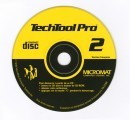TechTool Pro 2 (1998)