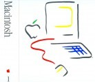 Inside Macintosh (1984)
