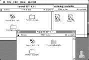Swivel 3D 1.1 (1988)