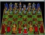 Battle Chess Enhanced CD-ROM (1992)