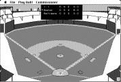 Earl Weaver Baseball (1989)