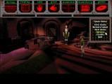 Hell: A Cyberpunk Thriller (1995)