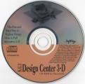 Key Design Center 3-D (1995)