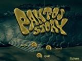 Pantos Story (パントス ストーリー) (2000)