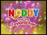 Noddy and the Toyland Fair (2004)