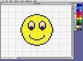 ColorKnit 3.0 (1993)