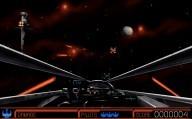 Star Wars: Rebel Assault II (1995)