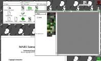 Prince of Destruction - MARS Scenario Builder Tools (1995)