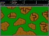 Cave Bombers (2000)