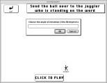 Word Juggler (1999)