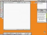 Dreamweaver 4.01 (2000)
