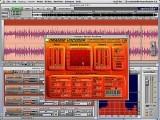 sonicWORX PowerBundle 2.6 (2002)