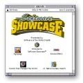 Software Showcase 240 (1997)