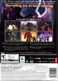 Neverwinter Nights 2: Forgotten Realms (2008)