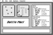 Battle Mac (1987)