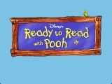 Ready to Read with Pooh (1999)