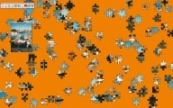 Jigsaw (1994)