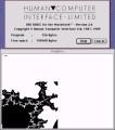BBC BASIC for the Macintosh (1992)