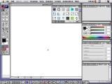 Adobe LiveMotion 2.0 (2002)