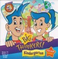 Big Thinkers: Kindergarten (1997)
