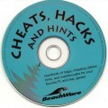 Cheats, Hacks and Hints (1995)