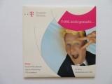 T-DSL leicht gemacht (2002)