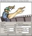 TVPaint Animation 8.1 (2006)