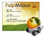 PulpMotion 2 (2009)