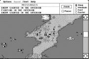 The Ancient Art of War at Sea (1987)