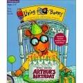 Arthur's Birthday (1997)