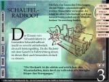 Leonardo the Inventor (1996)