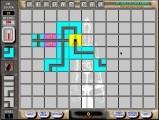 Oilcap Pro (1998)
