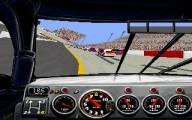 NASCAR Racing (1996)