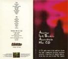 Another Ian & Stuart's Australasian Mac CD (1994)
