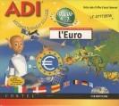 Adi 4 Euro Collège (1998)