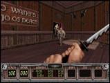 Shadow Warrior Demo (1997)