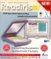 Readiris Pro 7 (2002)