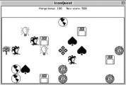 IconQuest (1989)