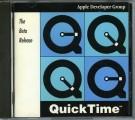 QuickTime BETA (1991-1992) (1991)