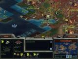 Sid Meier's Alpha Centauri (1999)
